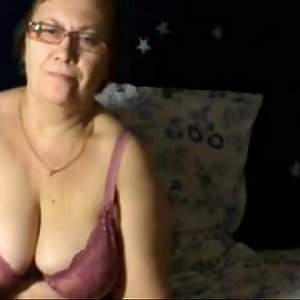 Avmost.com - granny webcam