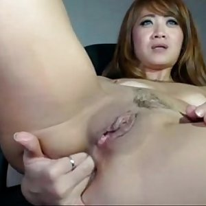 Queen Xliii Free Asian Pornography Video x6cam.com