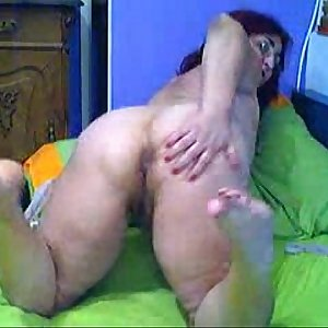 Greek Granny Webcam Free Sexy Porn Video View more Freecamsex.xyz