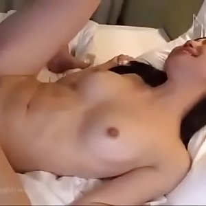 Shoot inwards beautiful girl vagina