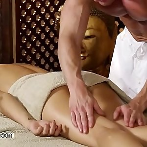 1-Poor pornstars banged hard in special masseur -2015-10-19-07-59-010