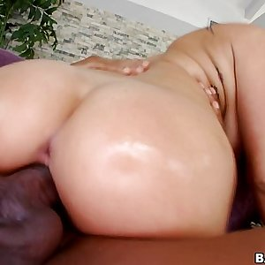 BANGBROS - Asians like real big dick