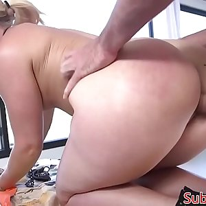 submitsexlong(31)