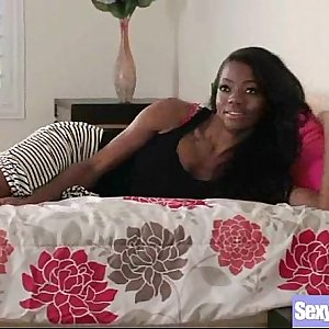 (diamond jackson) Sexy Busty Mommy String up Gonzo Intercorse vid-12