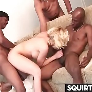 Female Ejaculation 25