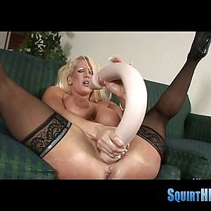 Pussy squirters 290