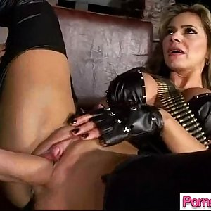 Wild Pornstar (esperanza) Real Like To Ride Big Dick On Cam clip-07
