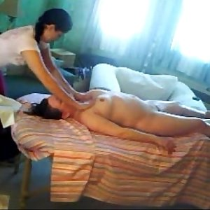 massage 1 xvid