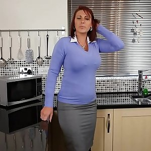 Step Sister Caught Stealing - Dont Tell - Ill Give You A Handjob And Then You Can Wank And Cum On My