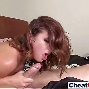 (keisha grey) Sexy Hot Wife Get Hard Sex In Cheating Act video-20