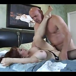 Latin Mature Wife Has Her Feet Fucked Big Tits, Blowjob Cumshot Off the hook Hardcore Latina MILF Porns