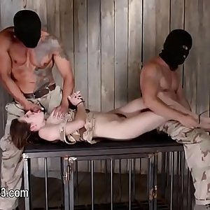 1-BDSM is our true love and bewitching toys -2015-12-20-23-10-032