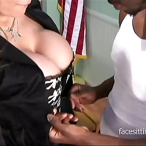 If you want to get hired you need a 10 inch cock