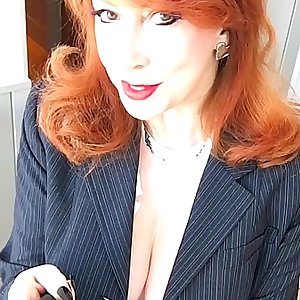 RedMistress at Xvideos