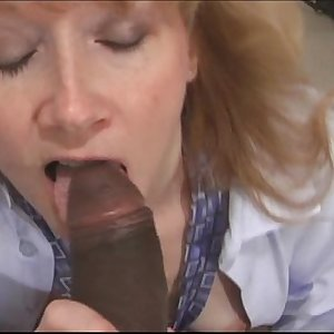 13 inches for Swinging Wifey - DFWKnight