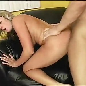 Jessica Shaw - Fucked with Younger Stud - www.extraxporn.com