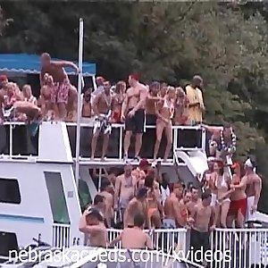 Home Video from Soiree Cove Lake of the Ozarks