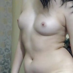 Young Timid Girl Lil' Pale White Horny Teenage on cam - GirlTeenCams.com